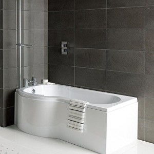 badewanne mit dusche integriert my blog. Black Bedroom Furniture Sets. Home Design Ideas
